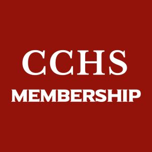 CCHS Membership